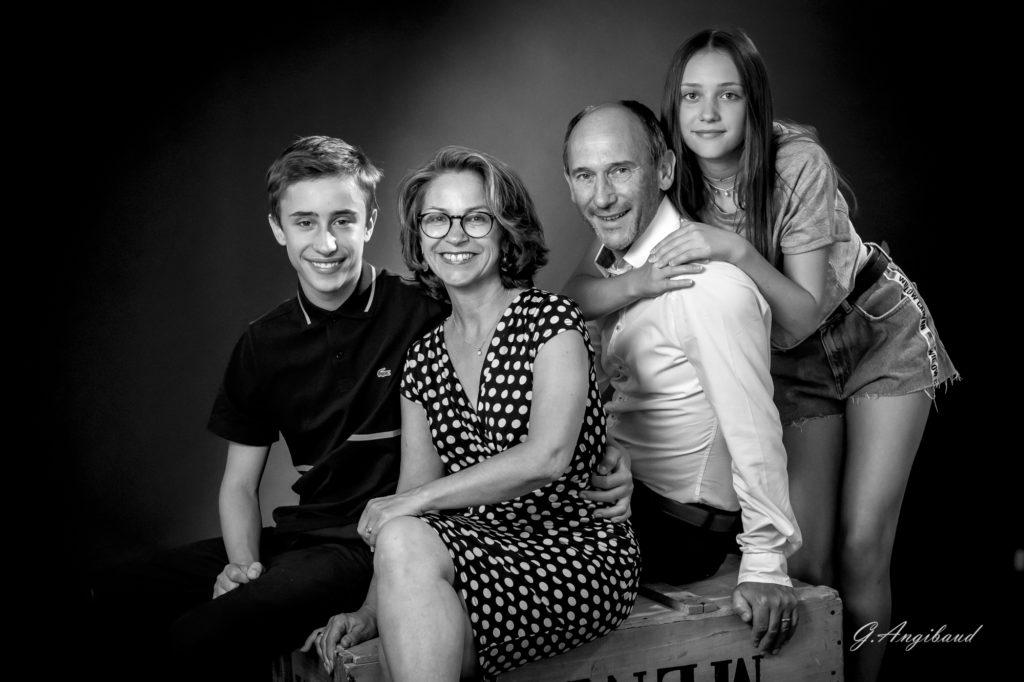 9622- Choisne Famille 028