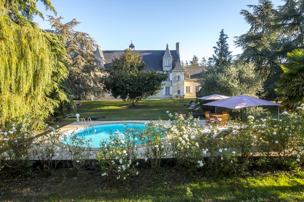 9678- Chateau de la Ronde 009