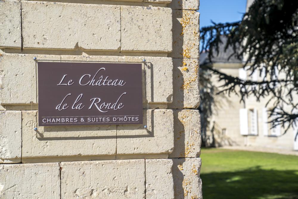 9678- Chateau de la Ronde 076