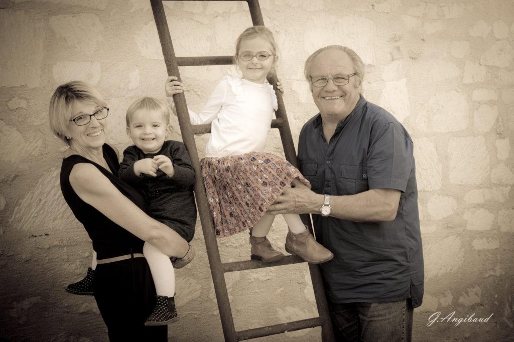 9683- Drouet Famille -10