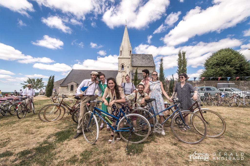 Anjou Vélo V 2017-692
