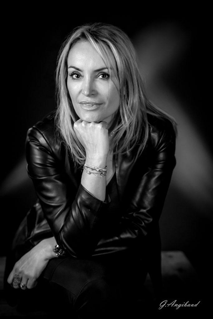 Christelle Bardet-5