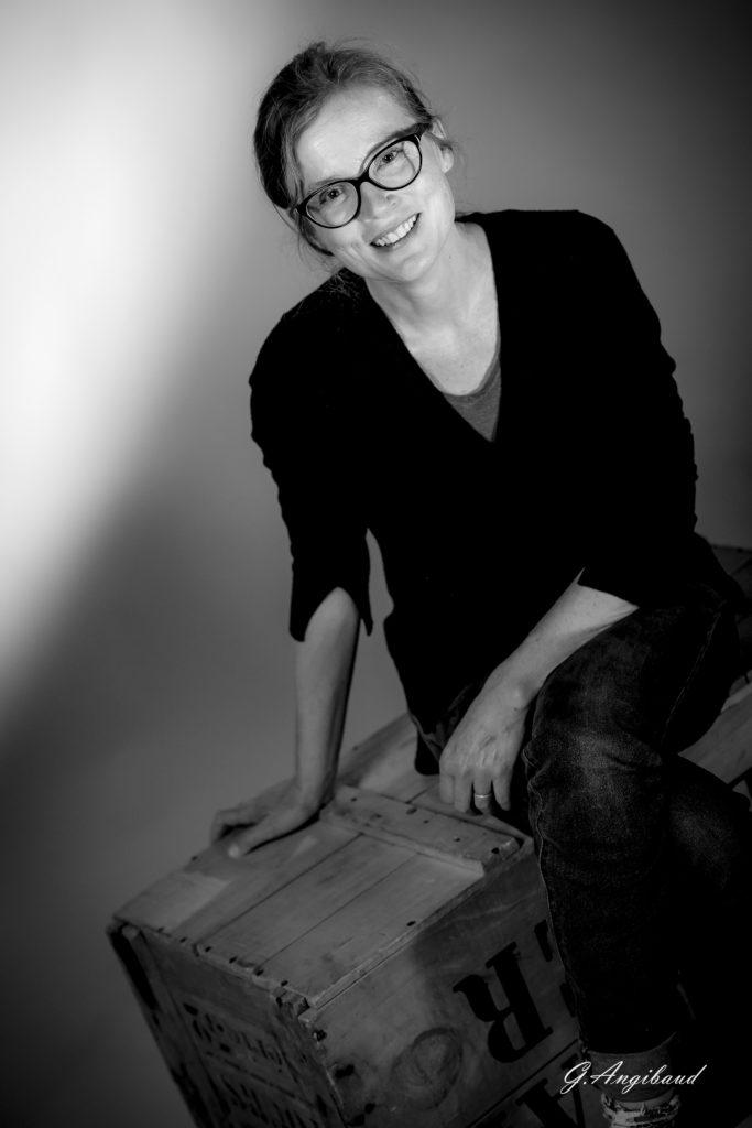 Isabelle Carré 004