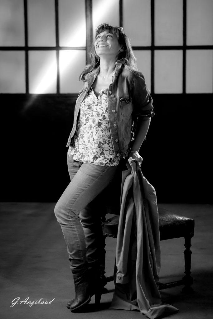 Julie Debazac-18 10x15