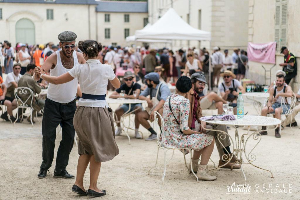 evenement-anjou-velo-vintage-025