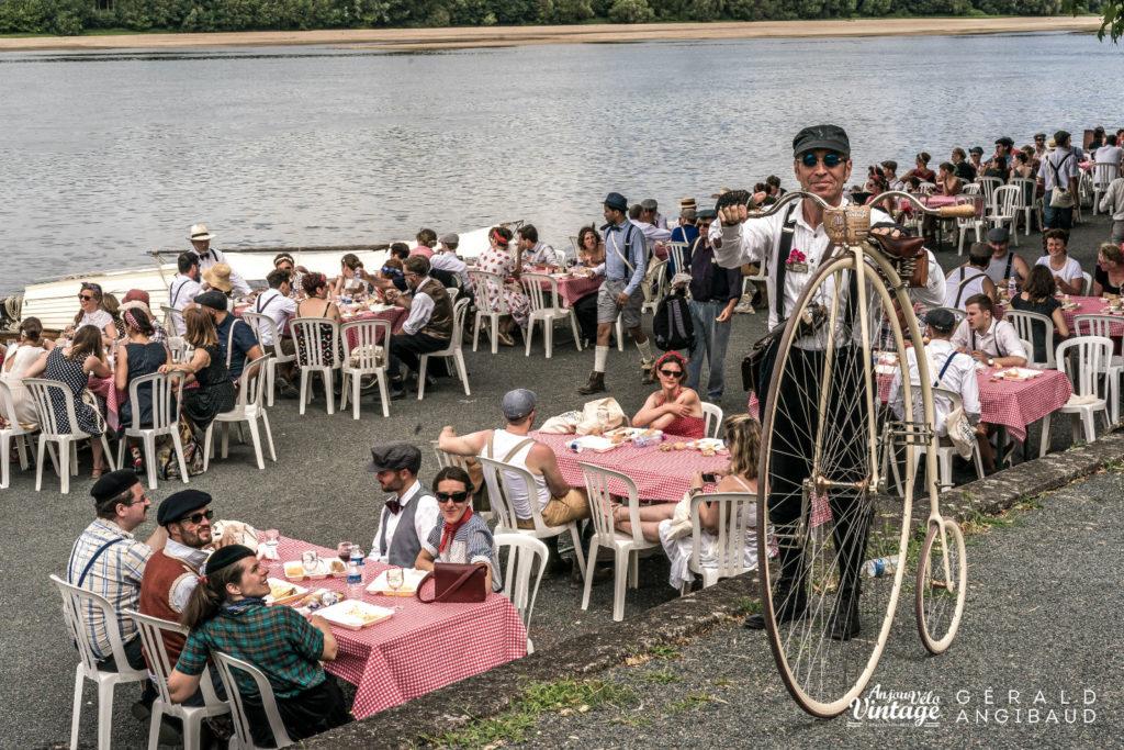 evenement-anjou-velo-vintage-030