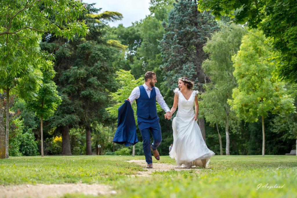 photo-couple-047