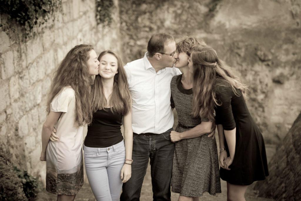 portait-famille-004